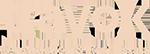 Travok default logo