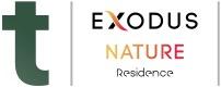 Exodus Nature