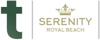 Serenity Royal Beach