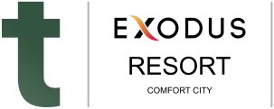 Exodus Risort